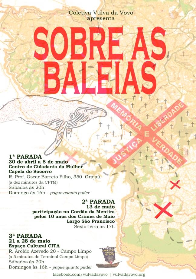 CartazVirtualBaleias.jpg